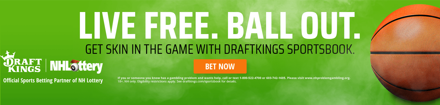 Sports betting text mlb not happy about legal sports betting
