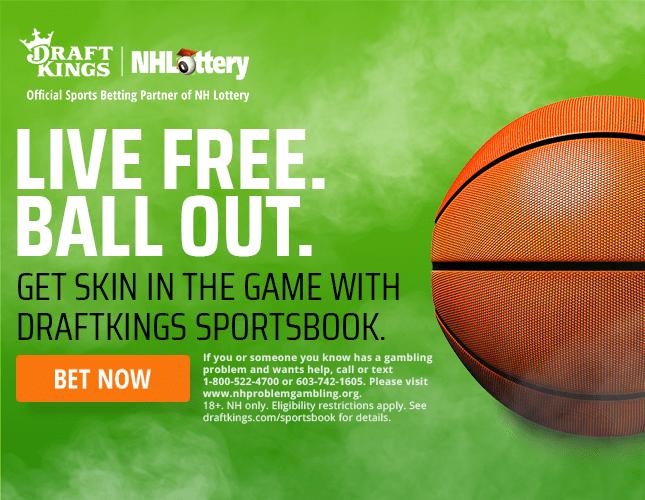 Mega sports online betting operand binary options