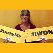 Winners | New Hampshire Lottery